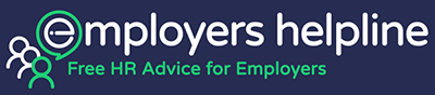 free hr advice for employers uk